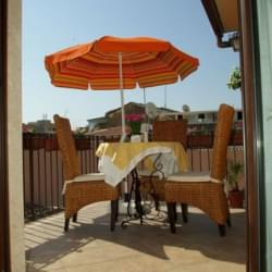 Bed And Breakfast La Terra di Archimede